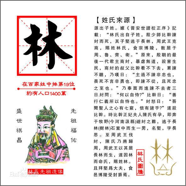 喜庆的姓氏壁纸 百家姓第一期