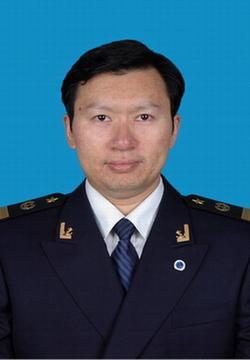 杨庆文纪念馆