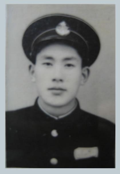 季学宾-黄秀兰纪念馆
