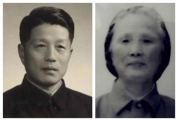 慈父陈维远慈母孙巧玲之纪念馆图片