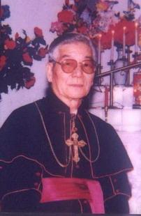 蔡体远纪念馆