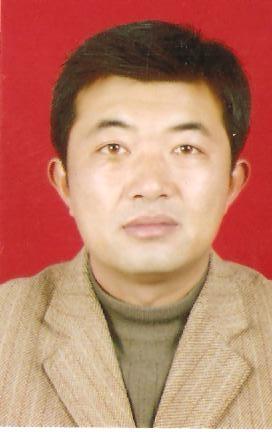 徐洪沛纪念馆