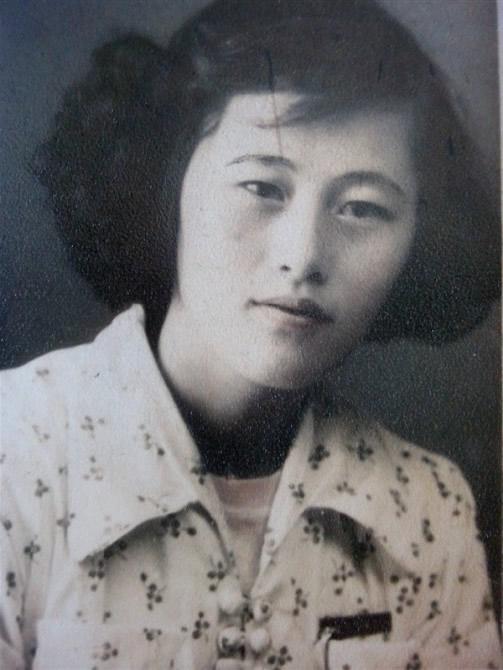 北京外围模特杨子馨