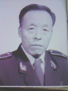王金玉纪念馆