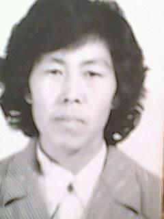 孙浩娟纪念馆