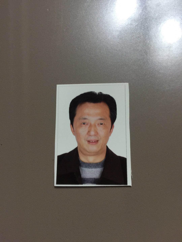 刘海云网上纪念馆