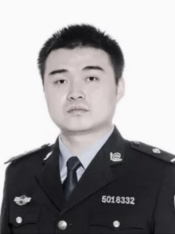 刘彦-程方伟纪念馆