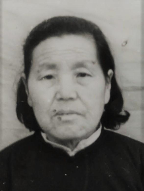 黄文崽纪念馆