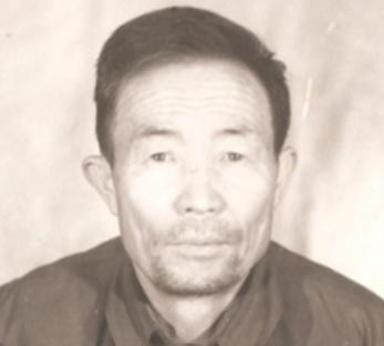 长文里金氏暨金汉柱纪念馆
