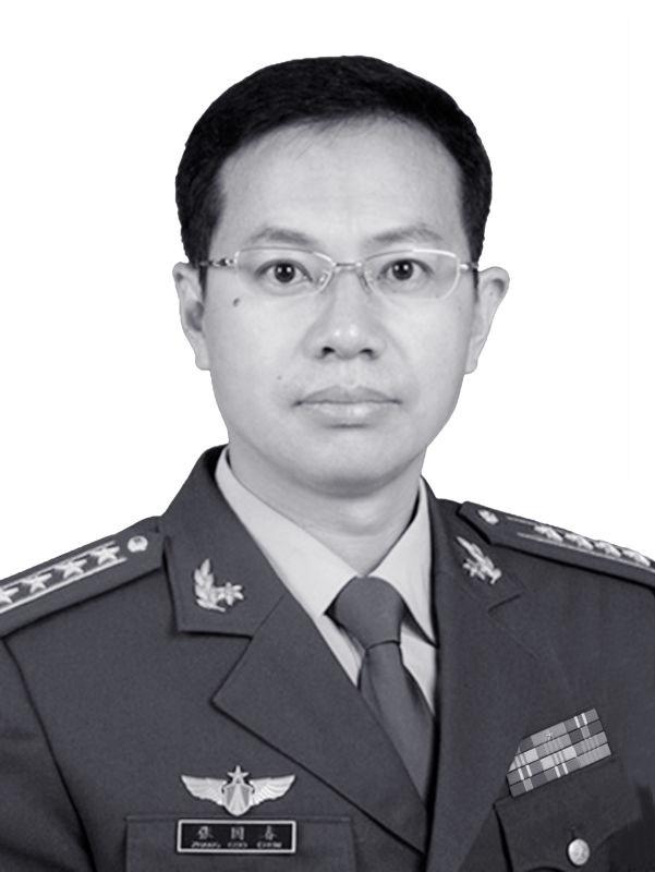 张国春同志纪念馆